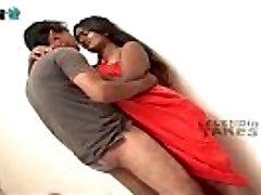 Swathi Naidu rare sex video