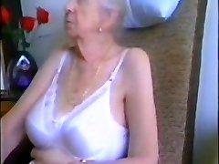 My favorite olf Granny