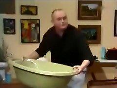 Hottest homemade Softcore, Mature fuckfest clip