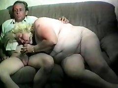 Freak of Nature 60 Hilarious Mature Sexclub