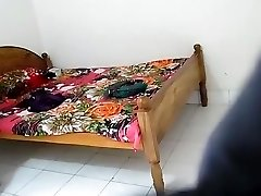 Finest Homemade video with Voyeur, Covert Cams scenes