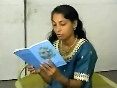 Hairy Mature Indian Wifey Fuckslut Craves Cock
