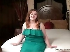 Casting full bod first time CeCe and other desperate amateurs