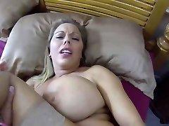 Stepmom & Sonny Affair 61 (Mommy I Always Get What I Want)
