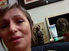 FRENCH PORN 11 assfucking babe mature mummy milf squirting
