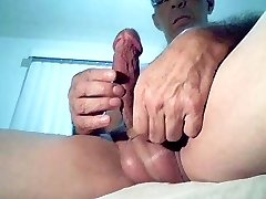 Orgams #3