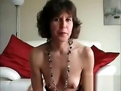 Mature Wife With Nice Giant Lips