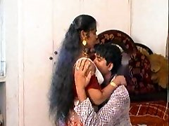 wondrous  expressions from erotic mallu aunty