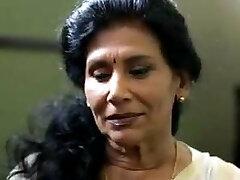 Veena Jayakody-Srilankanセクシー女優