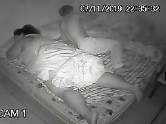 IP camera bbw offended poor husband part Four