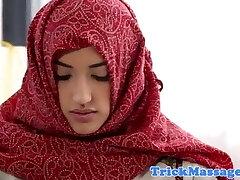 hijabメッセージ