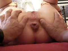 mature with adorable pussy and ass dscn 3267