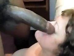 Hottest Amateur video with Deep Facehole, Big Dick gigs