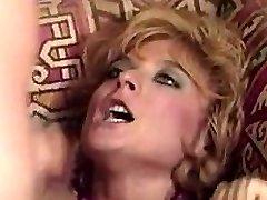 Nina Hartley gnocca imperiale 8