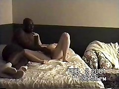 Pregnant white wife gets screwed rock hard by BBC