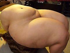 Najlepsze gruszka kształt толстушки kiedykolwiek (pokaz slajdów)
