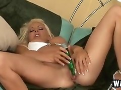 Chloe Dior Is A Sexy And Super-naughty Biotch