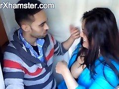 Lorena Indian Babe Smooching From Arxhamster