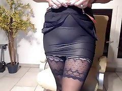 come2mummy secret sequence on 06/23/2015 from chaturbate