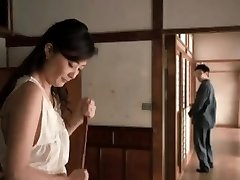 6 - Japanese Mom Catch Her Sonnie Stealing Currency - LinkFull In My Frofile