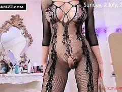 Naughty Big Tits Camslut Is Ready For An Extraordinary Showcase