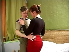 instructor sex with student