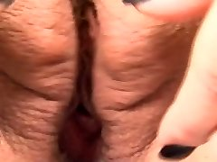 BBW big vulva 3