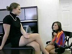 Lesbian lovers 062