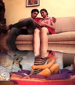 Videos Delhi ficken Schule Mädchen Mädchen ficken