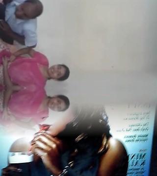 Delhi Schule Mädchen ficken Videos
