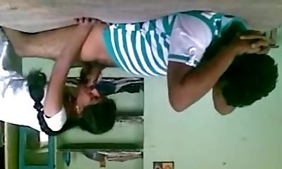 Desi video sex