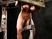 Free Hardcore Bondage