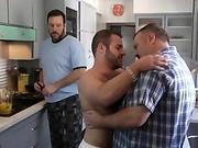 Gay Bear Sex