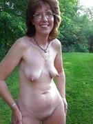 Mature Nude Pics