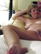 Ex Granny