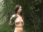 Asian Vid Tube