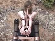 Bondage Porn Tube