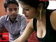 So Indian XXX