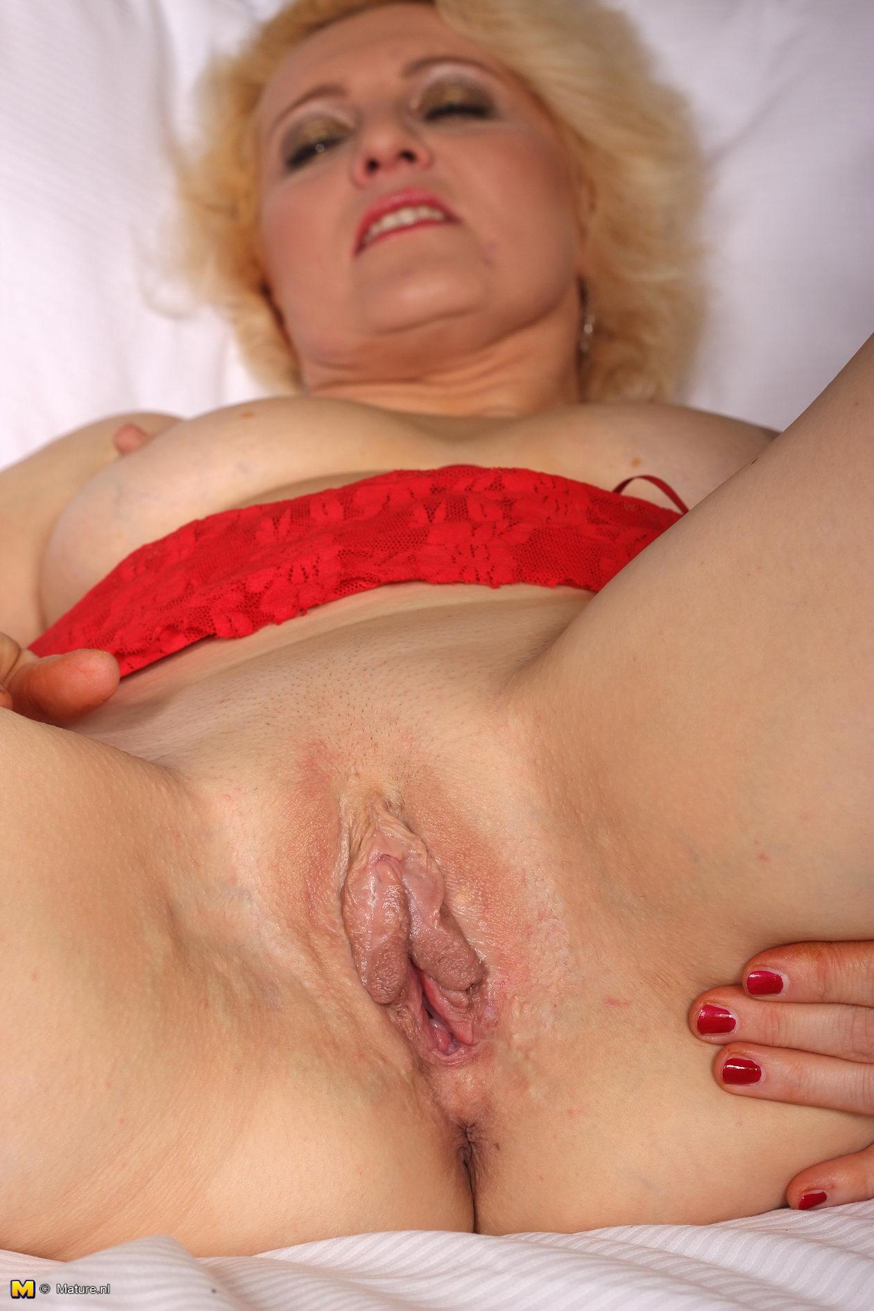 Petite Blonde Teen Slut