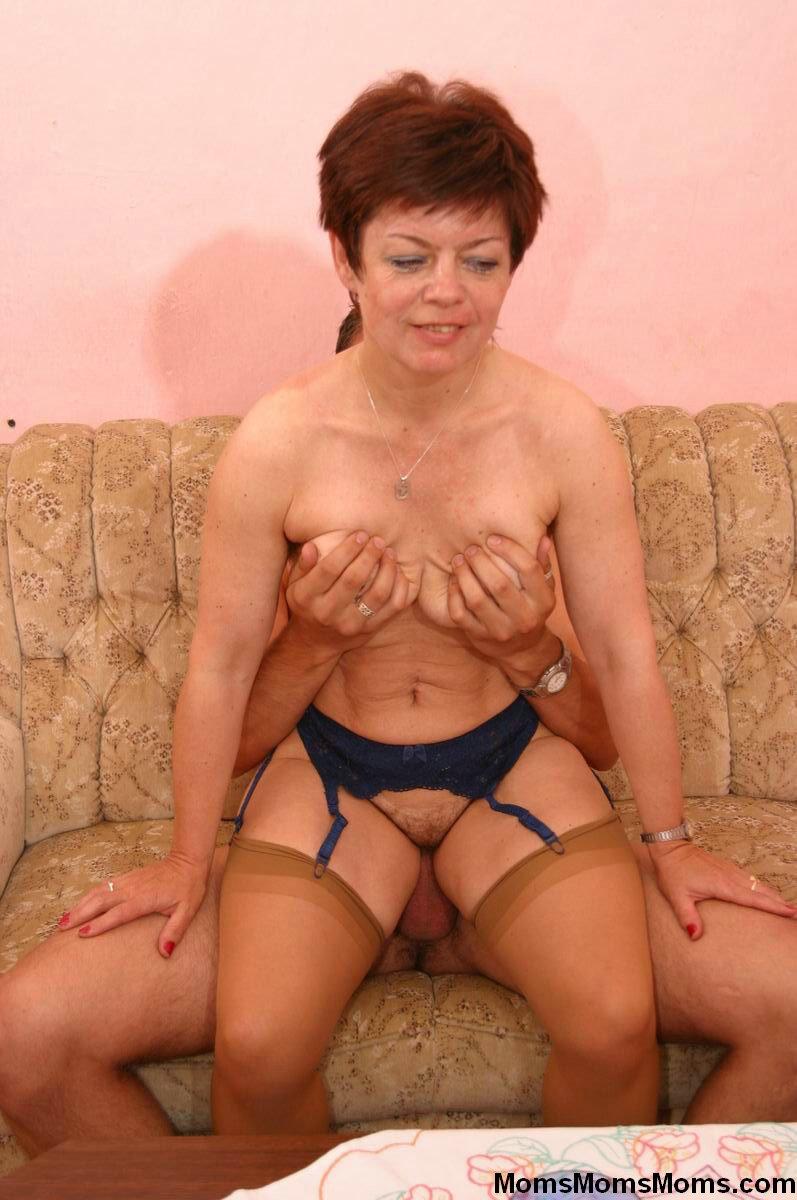 swinger big tits brunette fucks stranger reddit