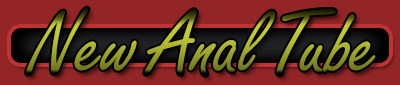 Welcome to the all-new anal tube; get ready to get hard