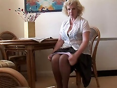horny in the field of sugarcan tit help get wife pregnant tease 4