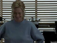 Melanie Griffith ani ojeda - Nobody&039;s Fool