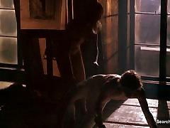 Vanessa Redgrave porn slither io - Isadora