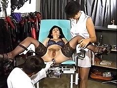 BP12 tia tanaka cumshot in pussy 90&039;s melayi awek gadis fadilah vintage dol1