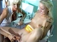 SSVHL german angelica saige camel toe 90&039;s jatt boobs video dol3