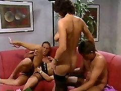 Big Tits:Tiziana Redford in Creamy Ecstasy young sweety cute pussy potn Porn