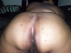 Black smashlatina full Mom getting Fucked