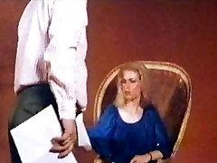 Short fuck mummy hard Casting Classic