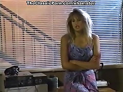 Dominique Simone, Derrick Lane, Joey Silvera in student girls anal sex sex